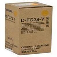 DFC28Y