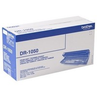 Toner DR1050 pour BROTHER DCP 1510A Tambour, 10 000 copies