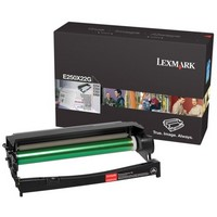 Toner E250X22G pour LEXMARK E450DN Kit Photoconducteur, 30 000 copies
