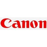 Toner F430321700 pour CANON NP 8570 Tambour, 700 000 copies