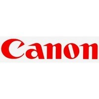 Toner F434201000 pour CANON NP 6050 Tambour, 3 000 000 copies