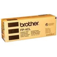 Toner FP4CL pour BROTHER MFC 9420CNLT Kit de Fusion, 60 000 copies