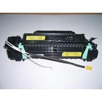 Toner JC91-00978A pour SAMSUNG CLP 320N Courroie de transfert