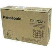 KXPDM7B