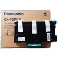 KXPDPC8