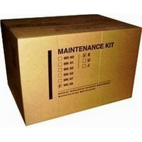 Kit de Maintenance