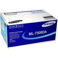 Toner ML7300DA pour SAMSUNG ML 7300N Toner Noir, 10 000 copies