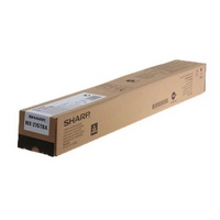 Toner MX27GTBA pour SHARP MX 2300 Toner Noir, 18 000 copies