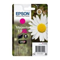 Cartouche d'Encre Magenta XL (Paquerette),