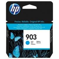 Cartouche T6L87AE pour HP Officejet Pro 6960 Cartouche d'Encre Cyan Vivera n°903, 315 copies