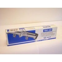 Toner TBR220 pour AGORIS Fax 5116 Tambour, 20 000 copies