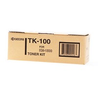 TK100
