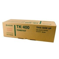 TK400