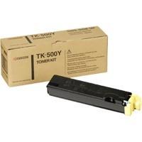 TK500Y