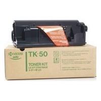 TK50H