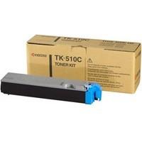 TK510C
