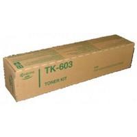 TK603