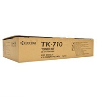TK710