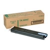 TK805C