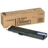 TK805Y