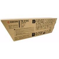 TK810C