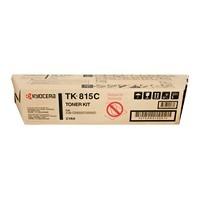 TK815C