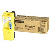TK825Y