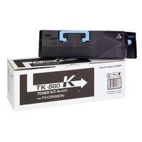 TK880K