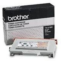 Toner TN01BK pour BROTHER HL 2400 C Toner Noir, 10 000 copies