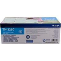 TN325C