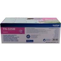 TN325M