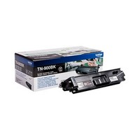 Toner TN900BK pour BROTHER HL L9300CDWTT Toner Noir, 6 000 copies