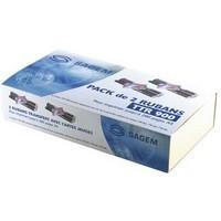 Pack de 2 Rubans Transfert Thermique,