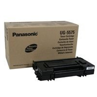 Toner UG5575 pour PANASONIC UF 8300 Toner Noir, 10 000 copies