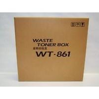 WT861