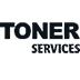 (c) Toner.fr