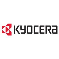 Toner Kyocera-mita KYOCERA MITA TASKALFA 306 pas cher