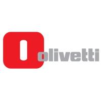 Toner laser Olivetti  B0990 Noir
