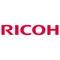 Toner Ricoh RICOH AFICIO SP 213SUW pas cher