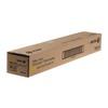 Toner laser Xerox  006R01526 Jaune