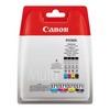 Cartouche Canon CANON PIXMA TS5053 pas cher