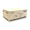 Toner Xerox XEROX PHASER 3428 pas cher
