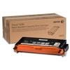 Toner Xerox XEROX PHASER 6280V/N pas cher