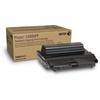 Toner Xerox XEROX PHASER 3300 MFP pas cher