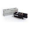 Toner laser Xerox  106R02757 Magenta