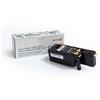 Toner laser Xerox  106R02758 Jaune