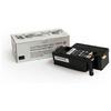 Toner laser Xerox  106R02759 Noir