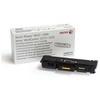 Toner Xerox XEROX PHASER 3260 pas cher