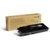 Toner laser Xerox  106R03528 Noir