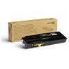 Toner laser Xerox  106R03529 Jaune